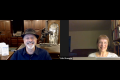Thought Leader Life 692: Guest Edie Okamoto