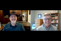 Thought Leader Life 693: Guest Kent Vaughn