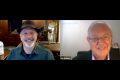 Thought Leader Life 694: Guest Joe Wallace