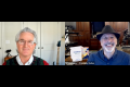 Thought Leader Life 697: Guest Mark Travis