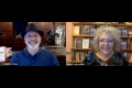 Thought Leader Life 698: Guest Louise Yochee Klein