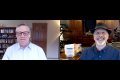 Thought Leader Life 699: Guest Chuck Shelton