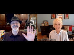 Thought Leader Life 701: Guest Karen Hayward