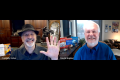 Thought Leader Life 703: Guest Randall Englund
