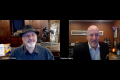 Thought Leader Life 704: Guest Stephen Denny