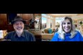 Thought Leader Life 705: Guest Rhonda Sher