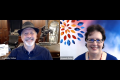 Thought Leader Life 706: Guest Amanda Fisher