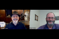 Thought Leader Life 707: Guest Bret Ridgway
