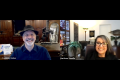 Thought Leader Life 716: Guest MariAnne Vanella