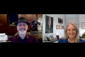 Thought Leader Life 717: Guest Elaine Gibson