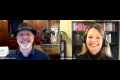 Thought Leader Life 710: Guest Melanie Rembrandt