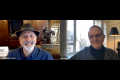 Thought Leader Life 719: Guest Jef Loeb