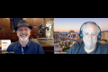 Thought Leader Life 712: Guest Warren Whitlock