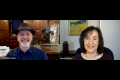 Thought Leader Life 713: Guest Susan Trivers