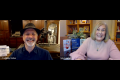 Thought Leader Life 715: Guest Dr. Sylvia Lafair