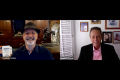 Thought Leader Life 711: Guest Stephen Praver