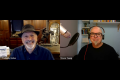 Thought Leader Life 722: Guest Trevor Young