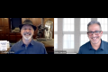 Thought Leader Life 724: Guest David Asarnow
