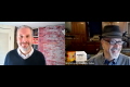 Thought Leader Life 726: Guest Ed Evarts