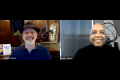 Thought Leader Life 730: Guest Omar Harris