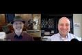 Thought Leader Life 733: Guest Tony Martignetti