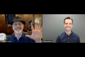 Thought Leader Life 732: Guest Matthew Russo
