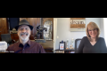 Thought Leader Life 736: Guest Caryn Ross