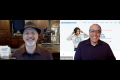 Thought Leader Life 738: Guest Sam Liebowitz