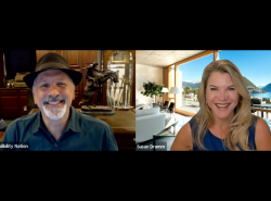 Thought Leader Life 740: Guest Susan Drumm