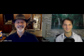 Thought Leader Life 739: Guest Lucas Root