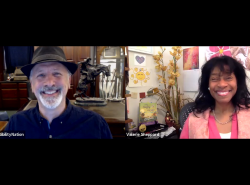 Thought Leader Life 741: Guest Valerie Sheppard
