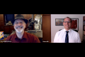 Thought Leader Life 742: Guest Marius Bill