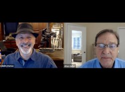 Thought Leader Life 744: Guest Allen Geller