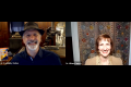 Thought Leader Life 745: Guest Dr. Miluna Fausch