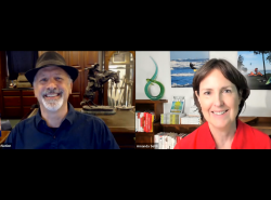 Thought Leader Life 746: Guest Amanda Setili