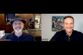Thought Leader Life 748: Guest Jon Mertz