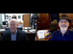 Thought Leader Life 749: Guest Tom Schmidt