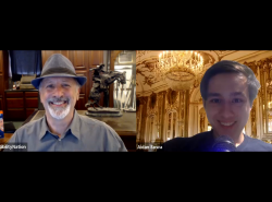 Thought Leader Life 754: Guest Aidan Sowa