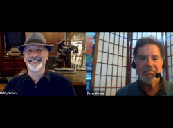 Thought Leader Life 757: Guest Peter Asmus